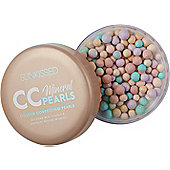 Sunkissed CC Mineral Pearls 45g - Colour Correcting