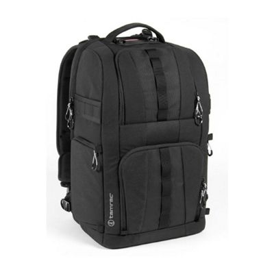 Tamrac CORONA 26 Backpack (T0920)