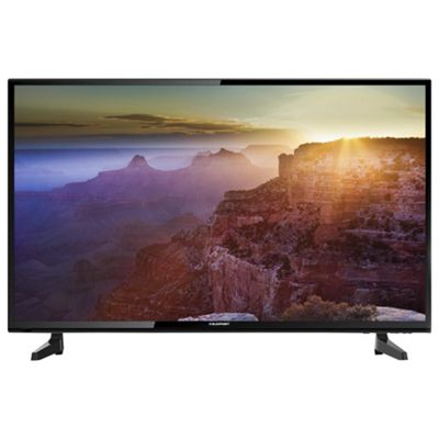 Buy Blaupunkt 32-1480 32 Inch HD Ready LED TV with Freeview HD from