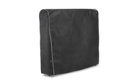 Storage Cover for Value Folding, Double