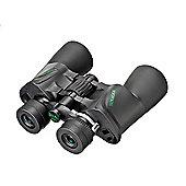 Dual Magnification Binoculars - Sunagor