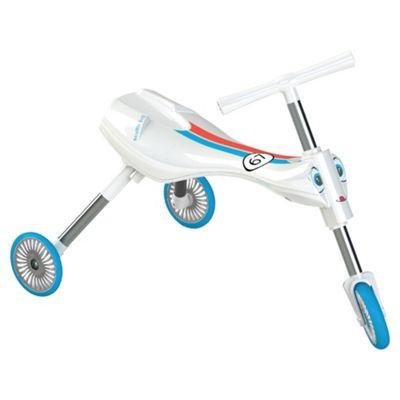 Scuttlebug Zoom Trike