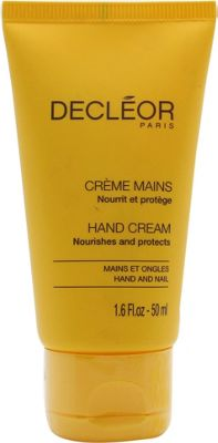 Decleor Hand Care Cream 50ml
