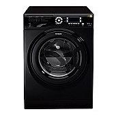 Hotpoint WDUD 9640K UK 9kg, 1400rpm Washer Dryer - Black