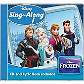 Frozen - Sing-Along