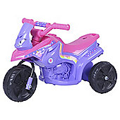 Fairy 6V Electric Ride On