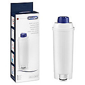 DeLonghi Coffee Machine Water Filter