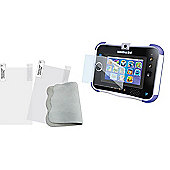 Vtech Innotab Screen Protector Compatible With Innotab, 2 & 3S