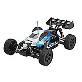 Ripmax Jackal RTR 1/18 Electric 4WD Buggy 2.4GHz