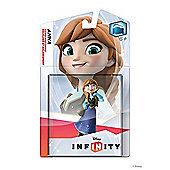 Disney Infinity -Frozen Anna
