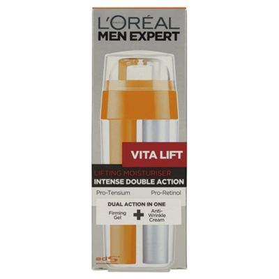 L'Oréal Men Expert Vita Lift Double Action 30ml