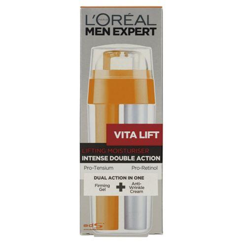 L'Oréal Men Expert Vita Lift Double Action 30ml