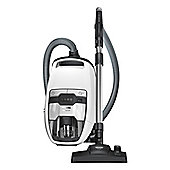 Blizzard CX1 Comfort PowerLine - SKMF3 Bagless cylinder Vacuum Cleaners with Wireless Handle Controls