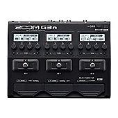 Zoom G3N Guitar Effects Processor