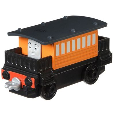 Thomas and Friends Thomas Adventures Henrietta