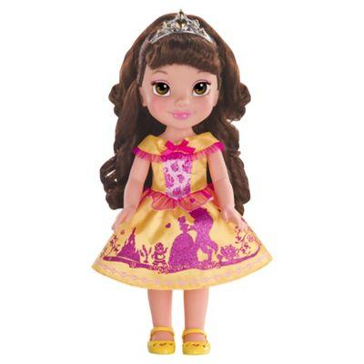 My First Disney Princess Toddler Belle