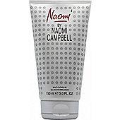 Naomi Campbell Naomi Shower Gel 150ml