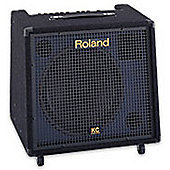 Roland KC-550 Stereo Mixing Keyboard Amp
