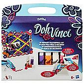 Play-Doh Doh Vinci Memory Masterpiece