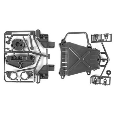 TAMIYA 9005230 D Parts for 58365 - RC Spare Parts