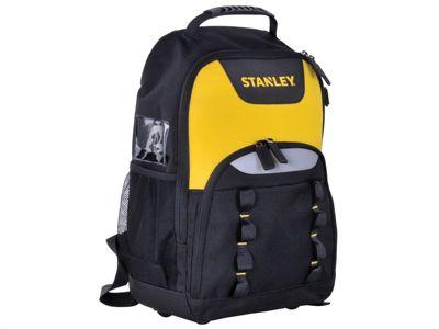 Stanley Tool Bag Backpack 35cm (13in)