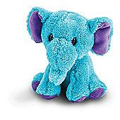 Snuggle Buddies - Elephant