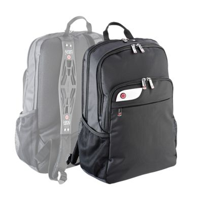 i-stay Carrying Case (Backpack) for 40.6 cm (16