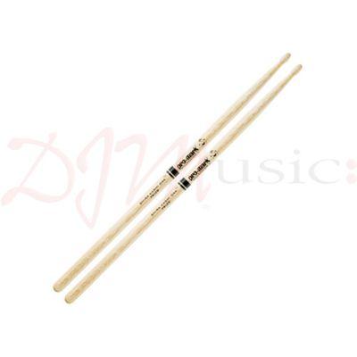 Pro Mark Oak Jazz Wood Tip Sticks
