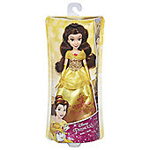 Disney Princess Belle Fashion Doll
