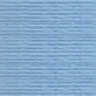 Anchor Stranded Cott 8mt -1038
