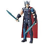 Thor Thor Electronic Figure