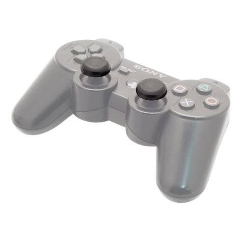 Thumb Grips PS3