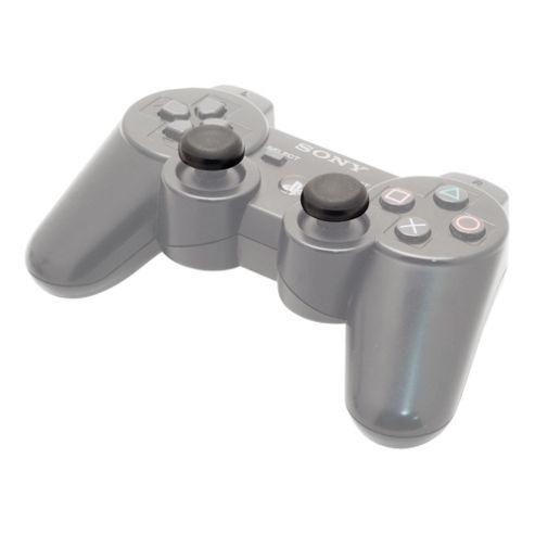 Thumb Grips PS3