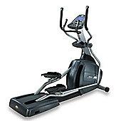 Johnson E8000 Elliptical Trainer