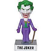 DC Universe Joker Bobble Head - Toys/Games