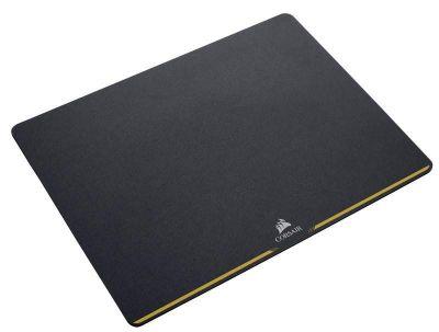 Corsair Gaming MM400 Medium High Speed Gaming Mouse Pad