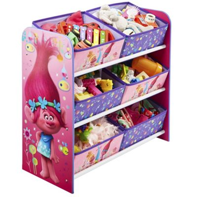 Storage For Children S Toys Home Safe