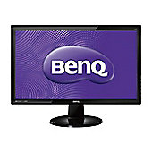 "BenQ GL955A 47 cm (18.5"") LED Monitor - 16:9 - 5 ms"