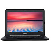"Certified Refurbished Asus Chromebook C300MA-RO005 13.3"" Laptop Intel Intel Celeron 2GB 32GB Chrome OS"