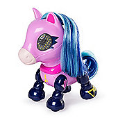 Zoomer Zupps Pretty Ponies - Electra