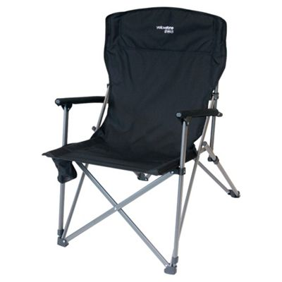 Buy Yellowstone Castleton Folding Camping Chair From Our