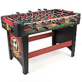 JumpStar Stadium 4ft Football Table