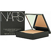NARS Cosmetics All Day Luminous Powder Foundation SPF25 12g - Deauville