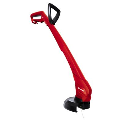 Einhell GC-ET 3023 300W Electric Lawn Trimmer