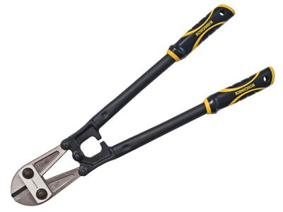 Roughneck Professional Bolt Cutters 14in