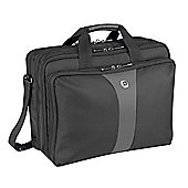 Wenger 600655 Legacy 17 inch Triple Laptop Case
