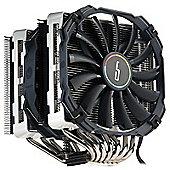 Cryorig R1 Universal Dual Tower CPU Heatsink with 140mm Fan
