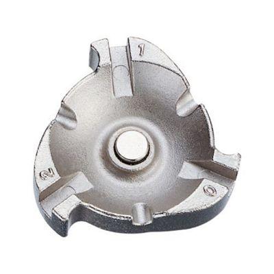 Acor Magnetic Spoke Wrench
