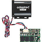 Adaptec AFM-700 Battery Backed Write Cache