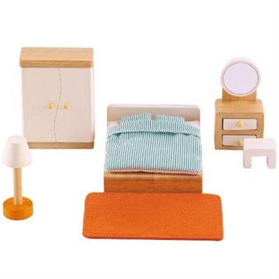Hape Master Bedroom Furniture